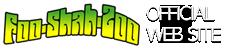 Foo-Shah-Zooオフィシャルウェブサイト